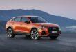 2022 Audi Q3